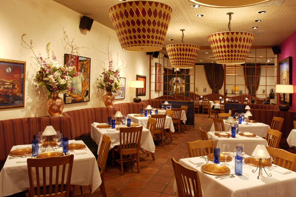 West Palm Beach Best Italian Restaurants